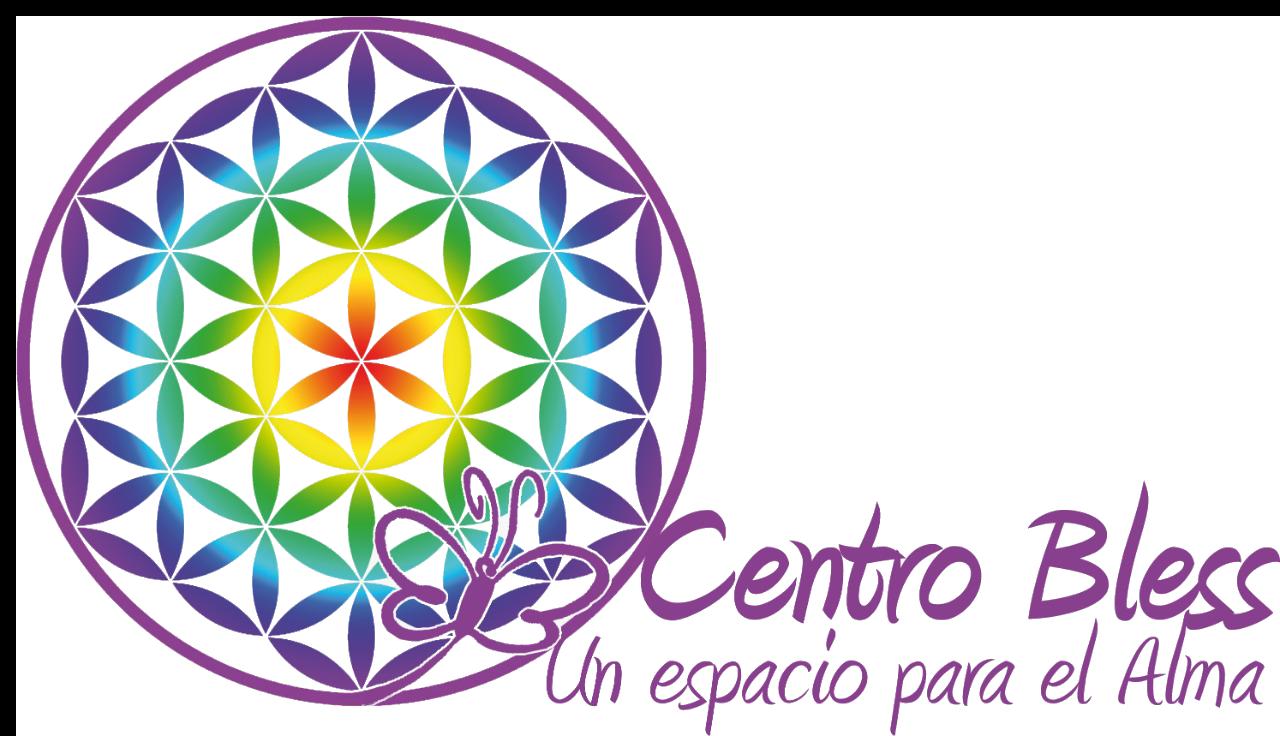 Centro Bless